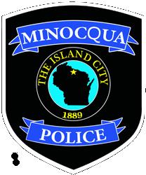 Minocqua Police Dept